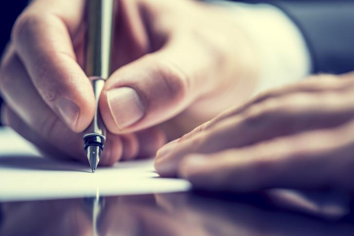 Brak notarialnego poświadczenia o reprezentacji pozbawi subwencji finansowej