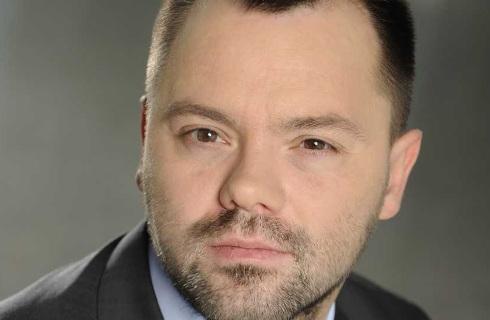 Kozłowski: Pieniądze za praworządność - jeszcze nie było w UE tak twardych reguł