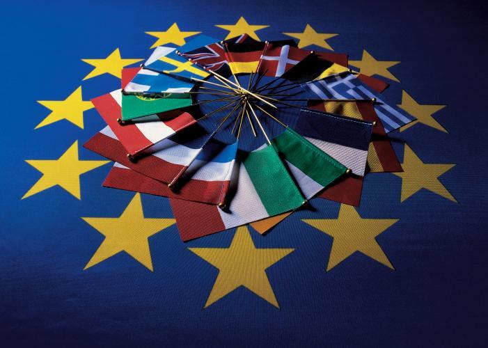 UE planuje dochody – będą nowe opłaty i podatki