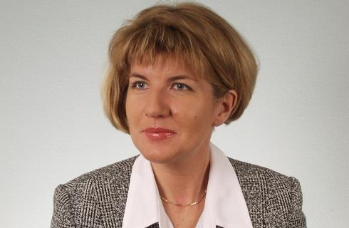 Prokurator Kwiatkowska: Prokuratura wymaga głębokich zmian