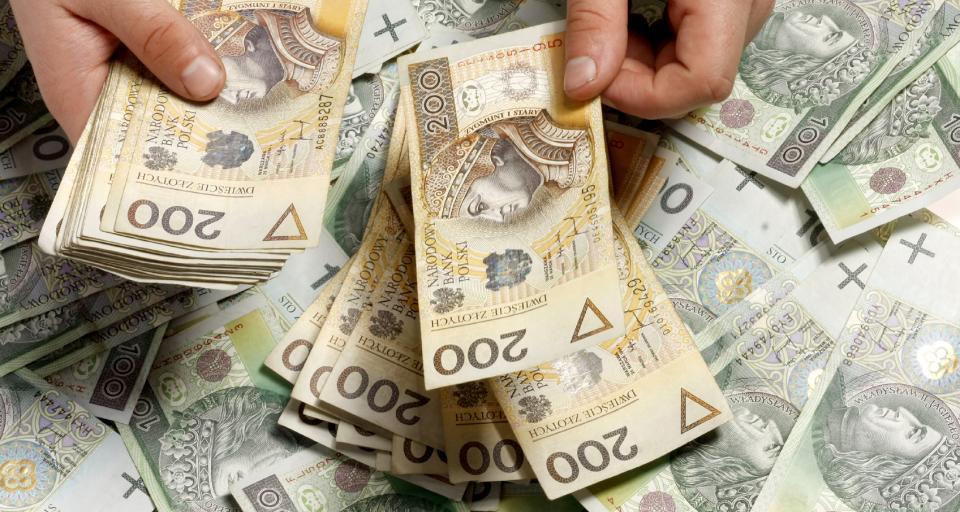 Sejm chce wyłączyć regułę wydatkową