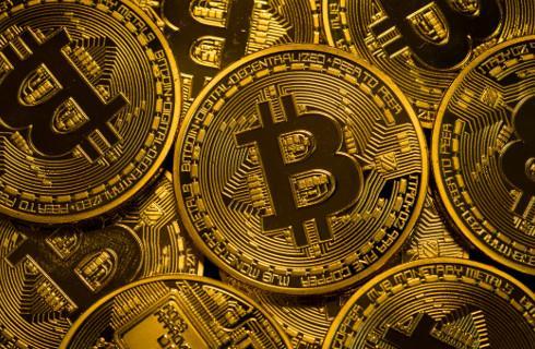Koparka do bitcoinów jest kosztem uzyskania przychodów