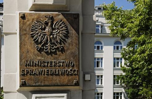 Jest wniosek ministra sprawiedliwości o wypowiedzenie konwencji stambulskiej