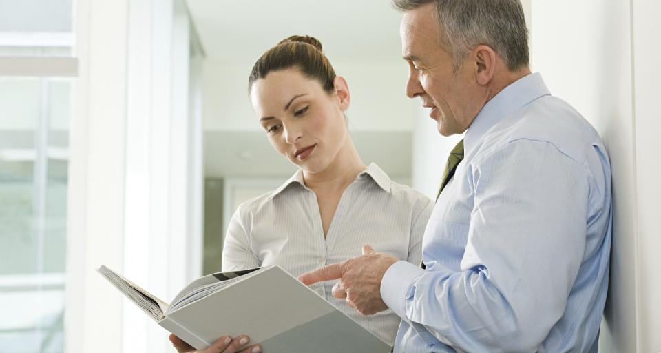 Mikroprzedsiębiorca dostanie pomoc na współpracującą z nim osobę