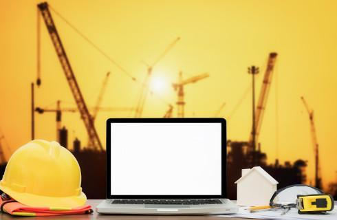 Rusza cyfryzacja procesu budowlanego - rewolucja oczekiwana przez branżę