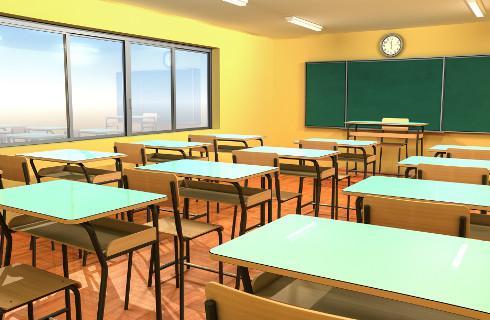 Nabór do szkół - w tym roku spóźniony i chaotyczny
