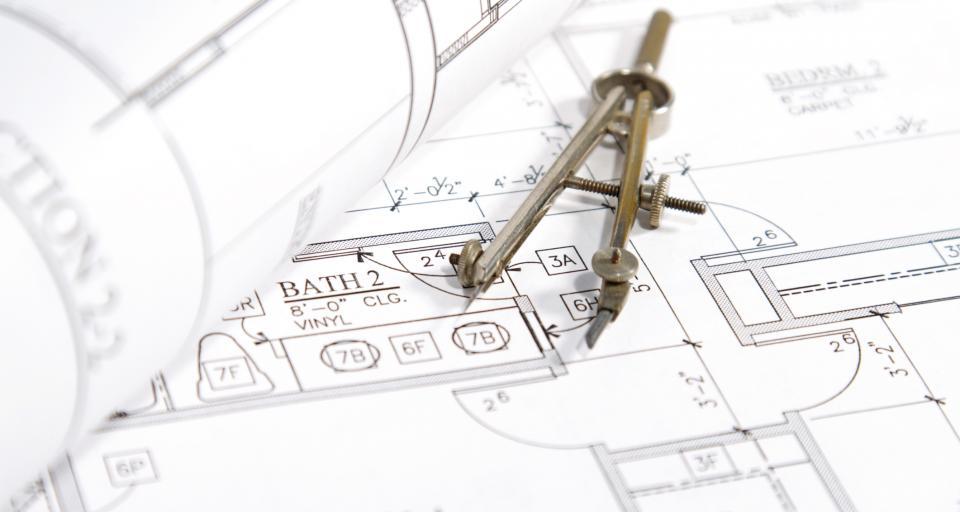 Decyzja o warunkach zabudowy może obejmować część działki ewidencyjnej
