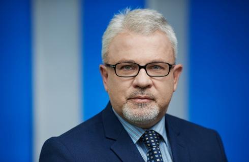 Wiceprezes NFZ: Stabilność finansowa szpitali jest naszym priorytetem
