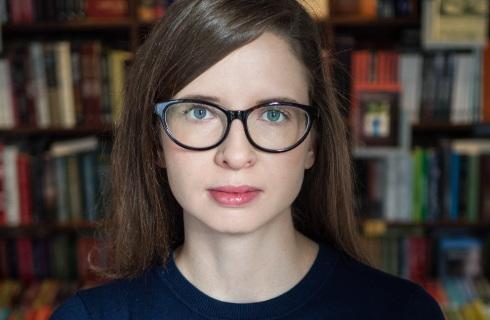 Adwokat Mazurczak: Sądy polskie uważają, że wyroki ze Strasburga w sprawie LGBT nas nie dotyczą