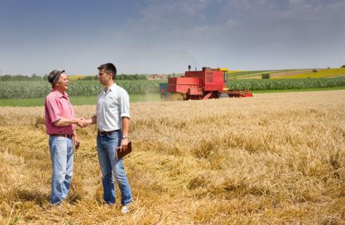 Producenci rolni mogą już składać wnioski o zwrot podatku akcyzowego za paliwo