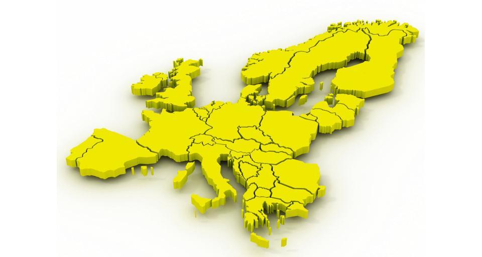 Praca zdalna wykonywana za granicą może być podatkową pułapką