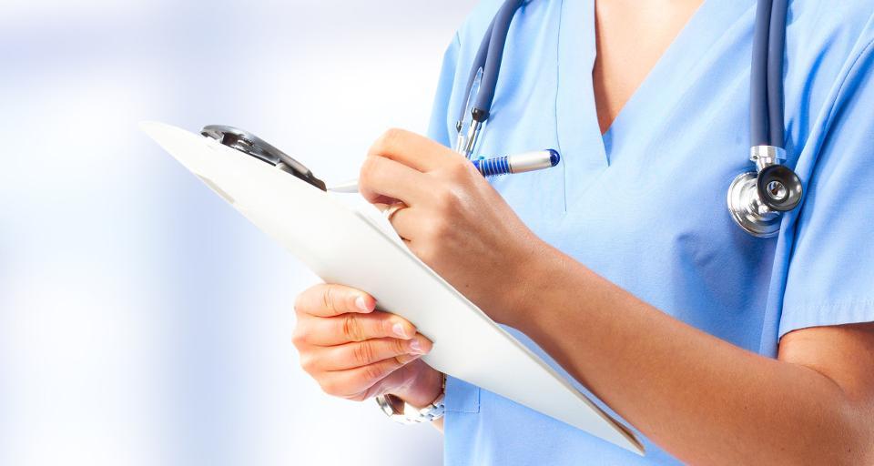 NSA: Żółtaczka - choroba zawodowa pielęgniarek