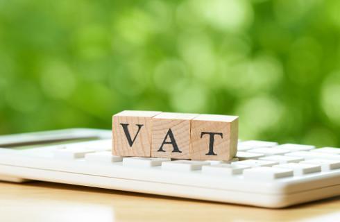Firmy mają problem z nowymi stawkami VAT
