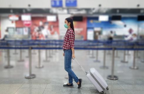 Co daje rząd, czego oczekuje branża turystyczna
