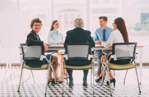 WSA: Zebranie miejskie jednostki pomocniczej może odwołać członków rady