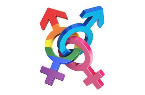 Kolejny wyrok unieważniający samorządową uchwałę anty-LGBT