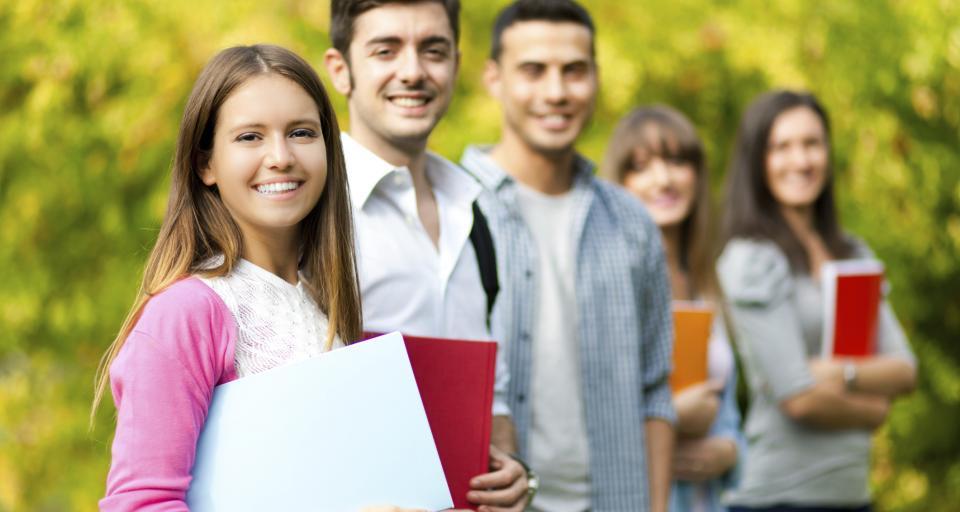 Rekrutacja do szkół ponadpodstawowych - w środę listy zakwalifikowanych uczniów
