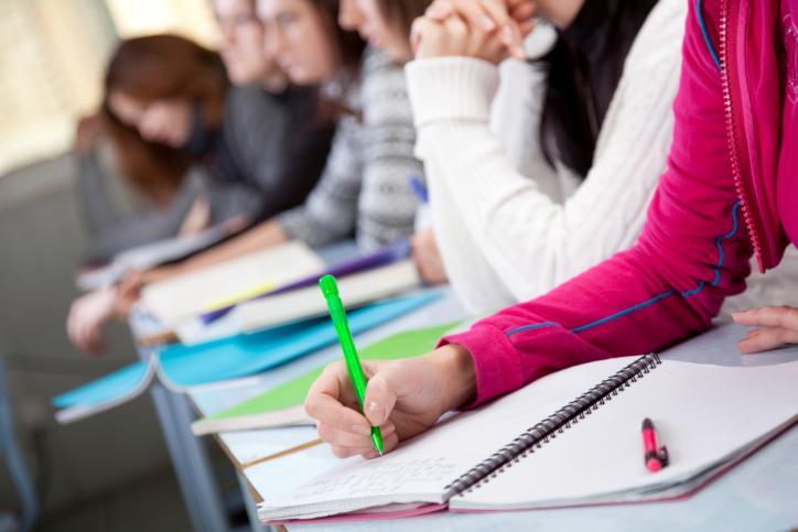W przyszłym roku egzamin ósmoklasisty w maju