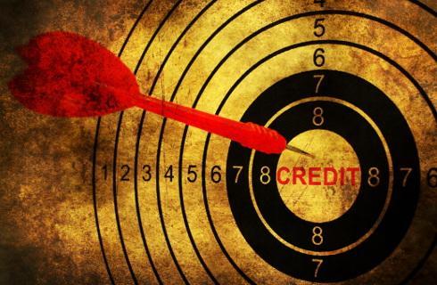 Tarcza Finansowa: we wrześniu PFR zacznie kontrolować firmy