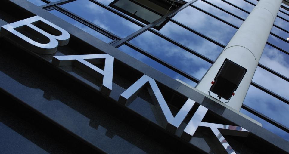 Deutsche Bank Polska zapłaci prawie 5 mln zł kary za opłaty od zaświadczeń dla klientów