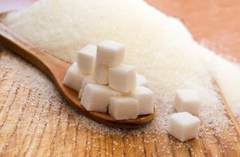 Podatek od cukru wejdzie z datą wsteczną?