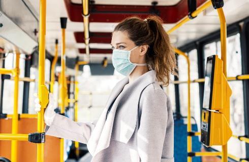 Teraz 18 powiatów objętych epidemicznymi obostrzeniami