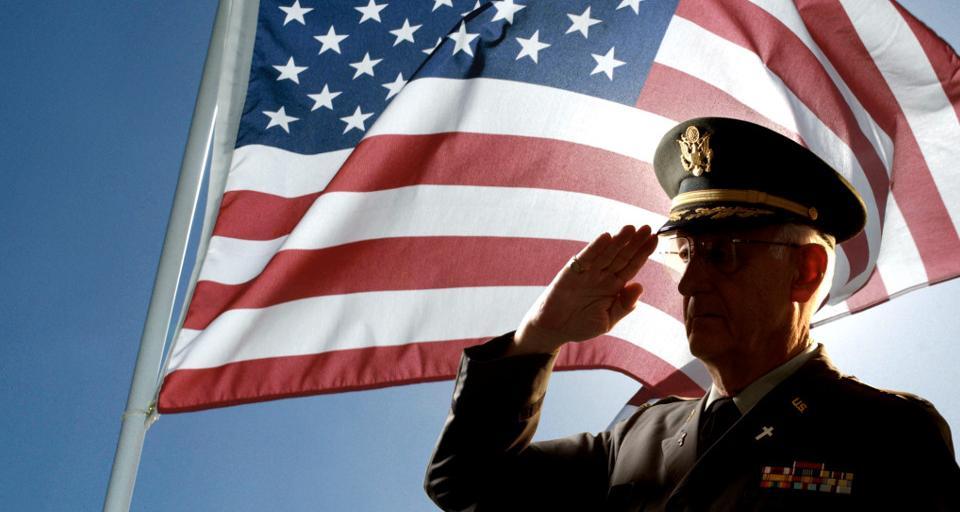 Będzie więcej żołnierzy USA i z poszanowaniem polskiego prawa