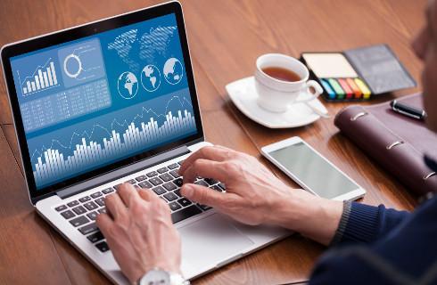 UE konsultuje pakiet regulacji w sprawie usług cyfrowych