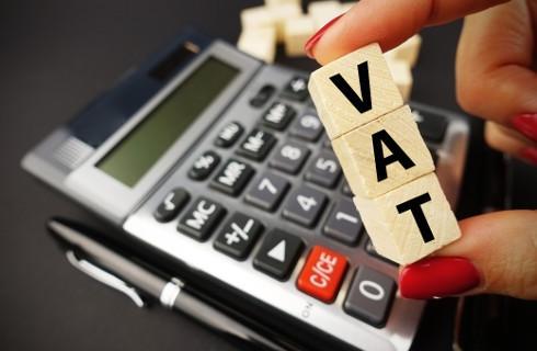 """Projekt zmian """"Slim VAT"""" już gotowy"""