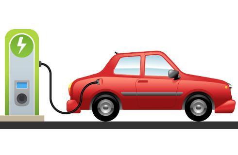 Rząd przygotowuje specjalną taryfę dla aut elektrycznych