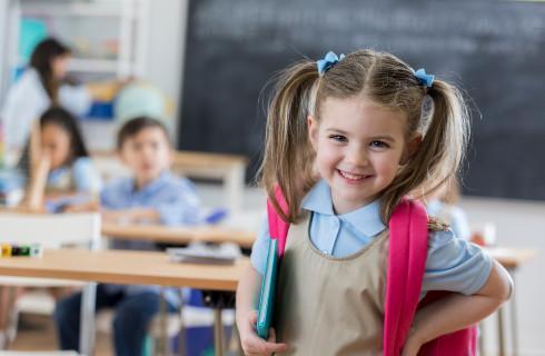 Piontkowski: Nie będzie obowiązku noszenia maseczek w szkołach