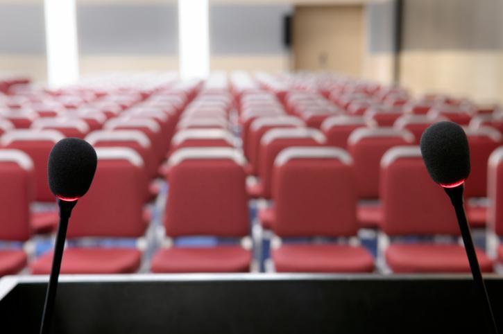 NRA rekomenduje: Zgromadzenia i krajowy zjazd jeśli sytuacja pozwoli