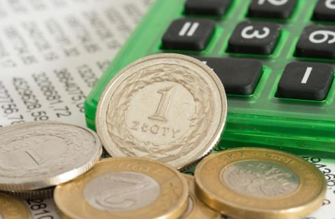 Rząd planuje zamrożenie płac w budżetówce