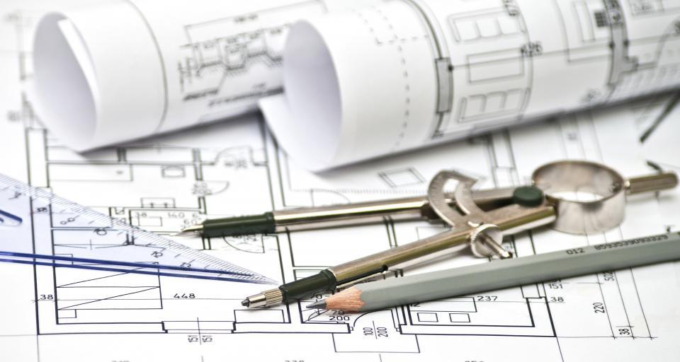 Nowe prawo budowlane zmieni definicję stron procesu inwestycyjnego