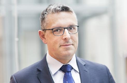 Kraszewski: NFZ kontroluje szpitale ponad miarę