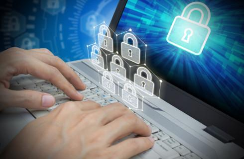Z powodu RODO nie udostępniamy informacji - urzędowy dylemat między jawnością i prywatnością