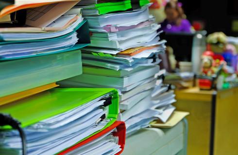 WSA: Odmowa umorzenia zaległości podatkowej wymaga dokładnych ustaleń