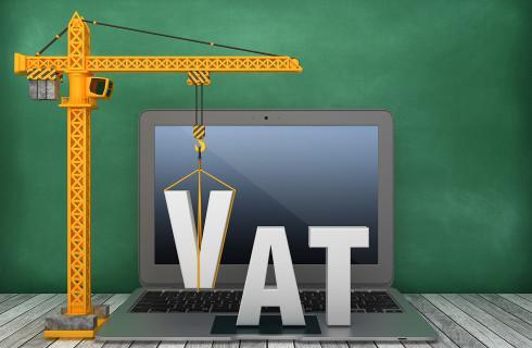 WSA akceptuje sankcję VAT po korekcie deklaracji i... łamie przepisy