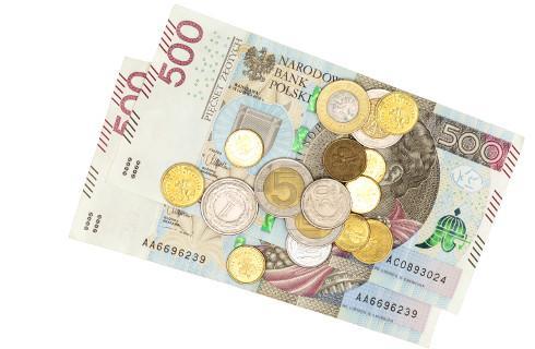 Rzecznik Finanasowy: Provident ma zwracać koszty przy szybszej spłacie pożyczki