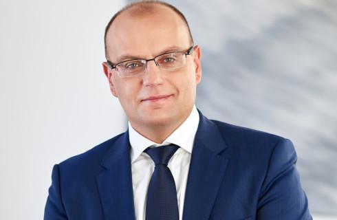 Prof. Mariański: Zmiany w CIT będą bardzo poważne