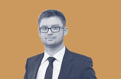 Dr Gumularz: IPN musi się liczyć z prawem do ochrony prywatności