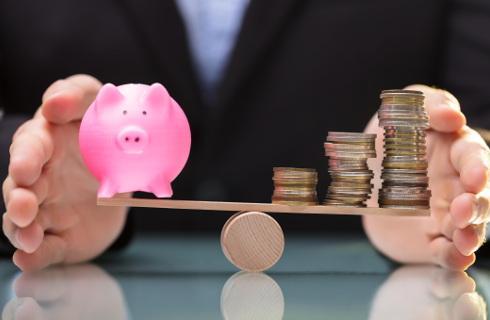Nadwyżka w ciągu roku, deficyt na koniec - prawdziwy obraz finansów samorządów