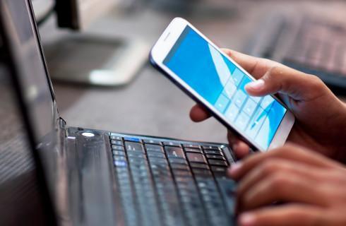 UE konsultuje wytyczne w sprawie targetowania w mediach społecznościowych