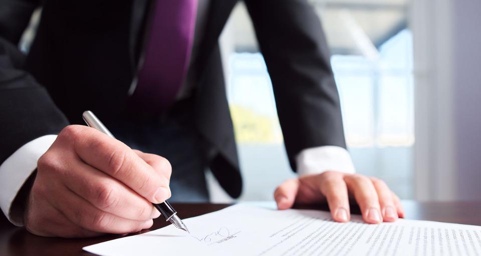 W przyszłym tygodniu eksperci pomogą pisać testamenty