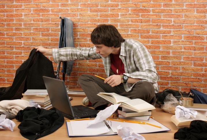 Opłaty za studia raczej bez zmian, ale mogą być pozwy