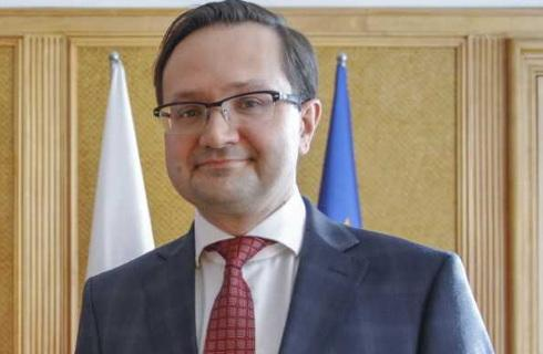 Mariusz Golecki: Likwidacja rzecznika finansowego wzmocni banki i ubezpieczycieli