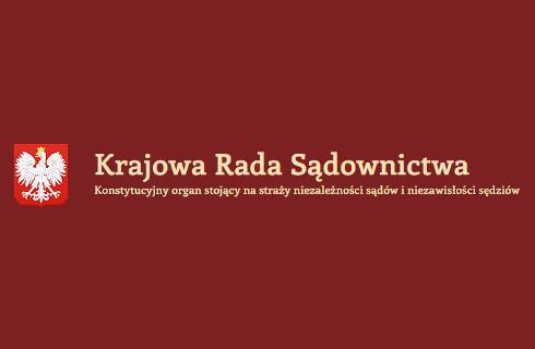 KRS ponownie za awansem sędziego Nawackiego do sądu okręgowego