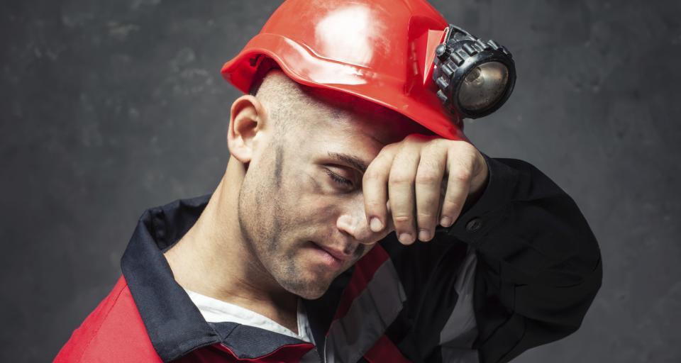 Porozumienie o transformacji podpisane - specjalne gwarancje dla górników