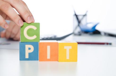 Przedsiębiorcy przeciwni objęciu CIT spółek komandytowych