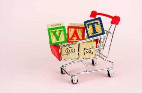 Wiążące informacje stawkowe nie rozwiązują wszystkich problemów z rozliczaniem VAT
